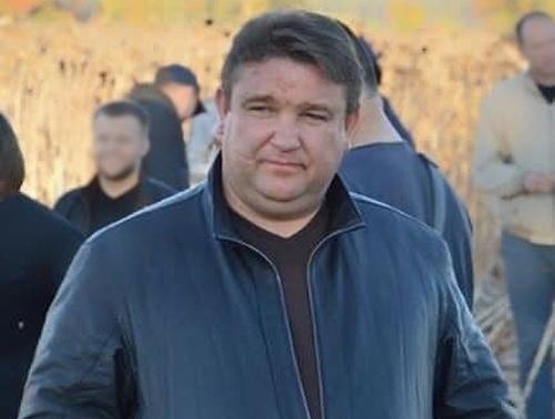 Під Києвом невідомі застрелили голову одного з фермерських господарств фото, ілюстрація