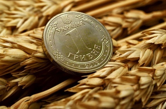 Доходи аграріїв лінійно з ростом цін на зерно не ростуть, - УАК фото, ілюстрація