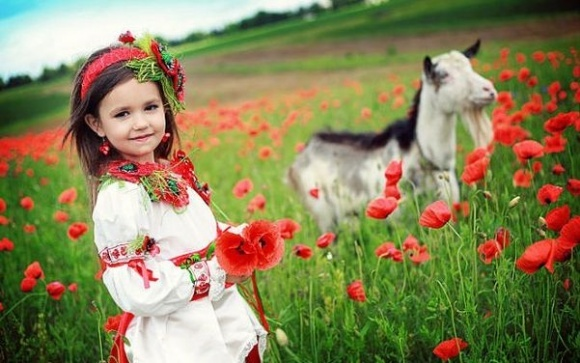 Украинскии аграрии конкурентны только там, где имеют уникальные условия фото, иллюстрация