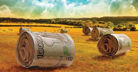 Аграрный комитет одобрил новый план, который поможет развить семейные фермы фото, ілюстрація