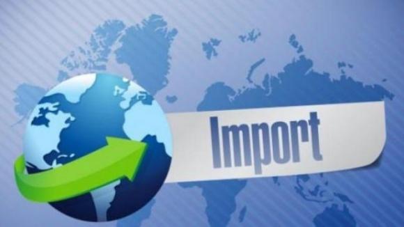 За дев'ять місяців 2018 року імпорт продукції АПК в Україну збільшився на 21% – Інститут аграрної економіки фото, ілюстрація