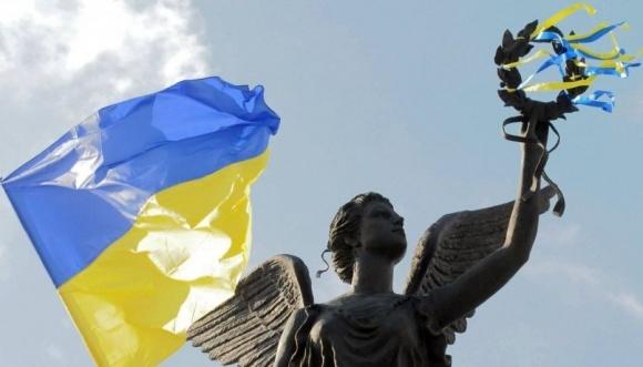 Украина может потеснить Россию в экспорте подсолнечного масла фото, иллюстрация