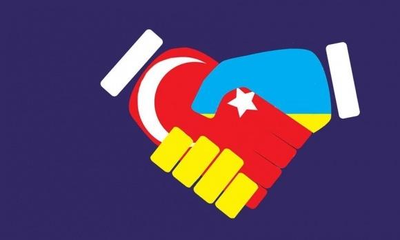 Турция в восторге от украинских семян и ищет партнеров в картофелеводстве фото, иллюстрация