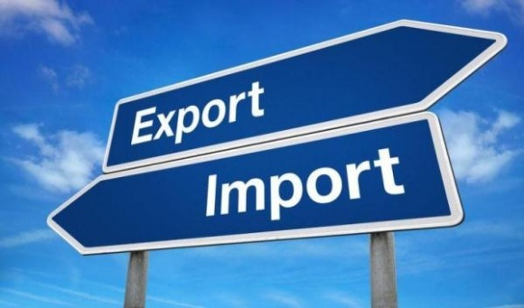 Как украинским аграриям увеличить прибыль от экспорта фото, иллюстрация