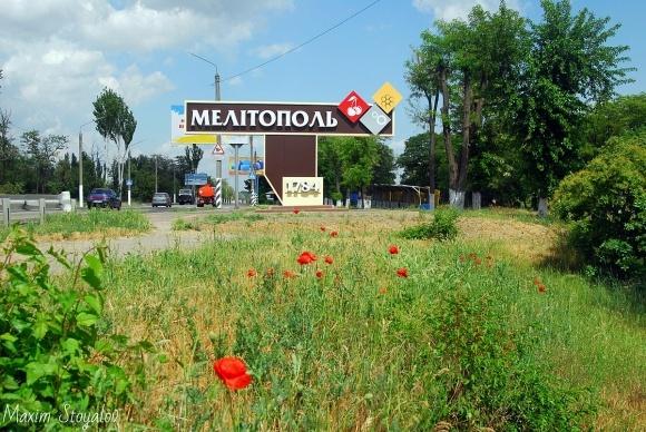 Канада проинвестирует плодоовощеводство в Мелитополе  фото, иллюстрация
