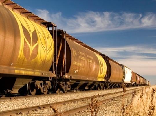 Мінагропрод і зернотрейдери погодили обсяг експорту пшениці  фото, ілюстрація