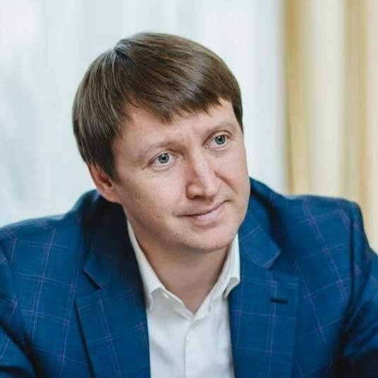 Міністр агрополітики України подав у відставку фото, ілюстрація