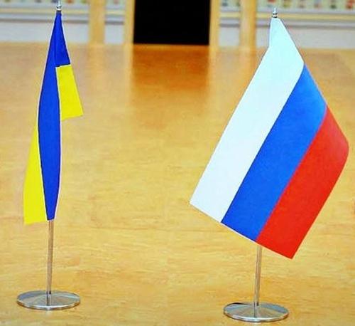 Финального текста постановления по спецпошлинах на российские товары с 1 августа не существует, – Нефьодов фото, иллюстрация