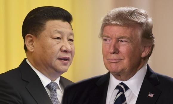 «Соєва війна» проти США може нашкодити самому Китаю фото, ілюстрація