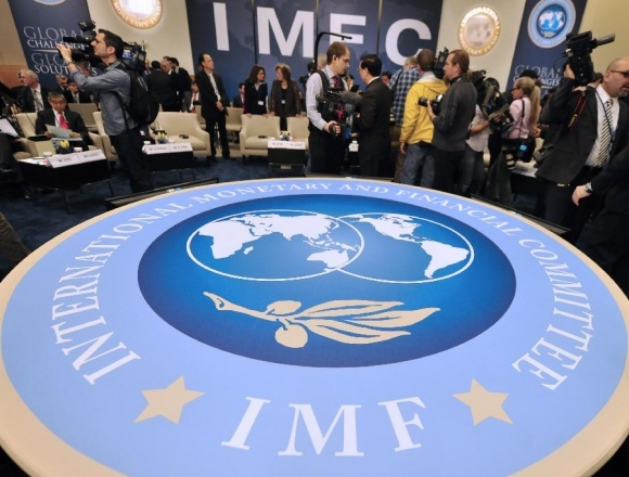 IMF Group прогнозирует подорожание украинской земли в течение 5 лет фото, иллюстрация