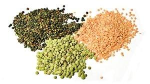 2018 року виробництво зернових і зернобобових культур збільшиться на 7% – Інститут аграрної економіки фото, ілюстрація