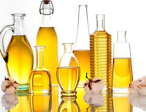 Кернел постачатиме олію на ринок Ізраїлю фото, ілюстрація