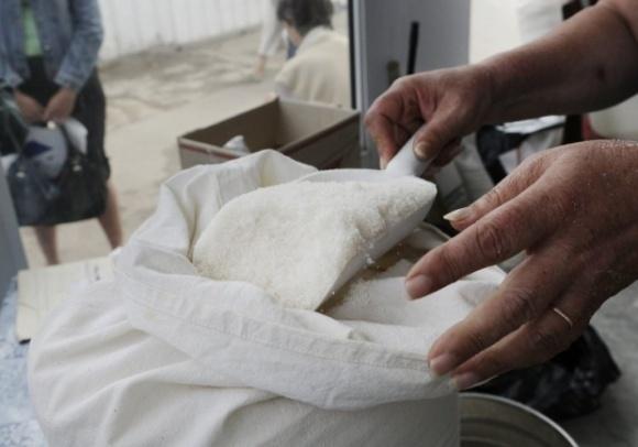 Виробництво цукру повернеться до середньорічного рівня - експерт фото, ілюстрація
