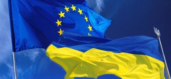 Украина исчерпала шесть беспошлинных квот на экспорт агропродукции в ЕС фото, иллюстрация