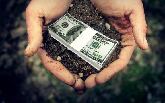 ВР зареєструвала  законопроект про подовження земельного мораторію на рік фото, ілюстрація