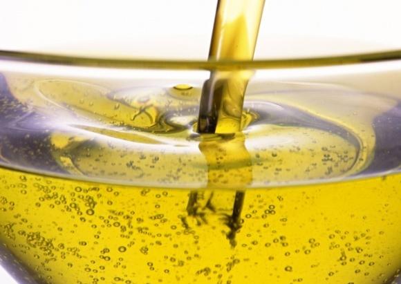 Активний попит з боку Китаю продовжує розігрівати ціни на рослинні олії фото, ілюстрація