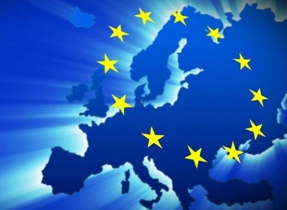 ЄС в 2016-м імпортувала рекордну кількість овочів фото, ілюстрація