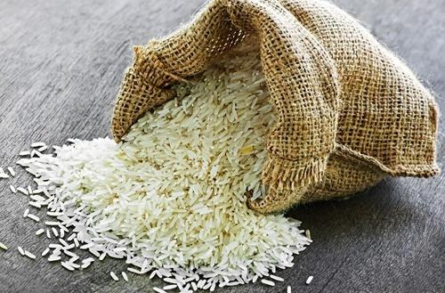 Производство риса в мире достигнет 505 млн тонн в 2019-20 сезоне – МЗС фото, иллюстрация