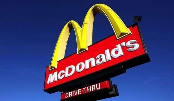 McDonald`s готовий розширити базу постачальників української сільгосппродукції фото, ілюстрація