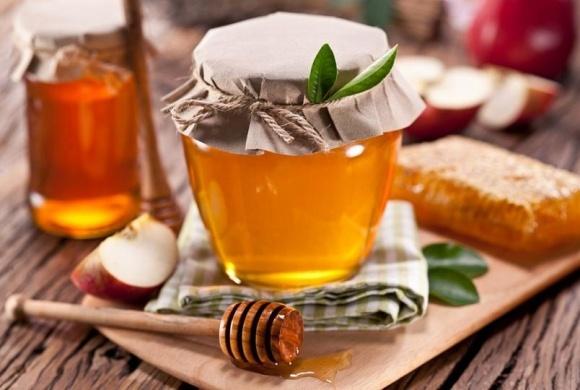 Український мед має великі перспективи експорту до Індонезії  фото, ілюстрація
