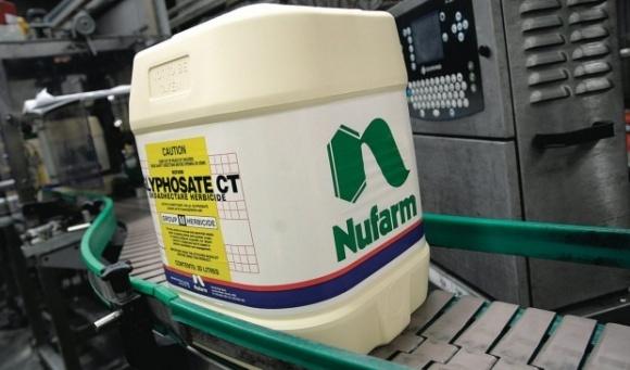 Часть активов компаний Bayer и Monsanto может приобрести Nufarm фото, иллюстрация