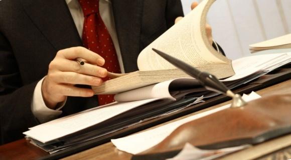 При АФЗУ заработал Центр юридической помощи фермерам фото, иллюстрация