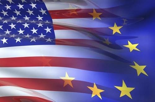 США запровадили рекордні мита на імпорт з ЄС у розмірі $7.5 млрд фото, ілюстрація