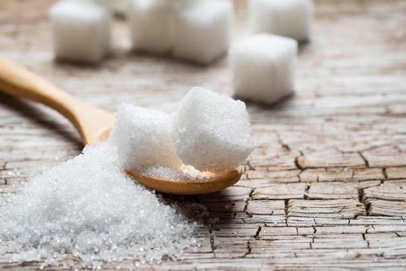Німецький стартап створює цукор без калорій фото, ілюстрація
