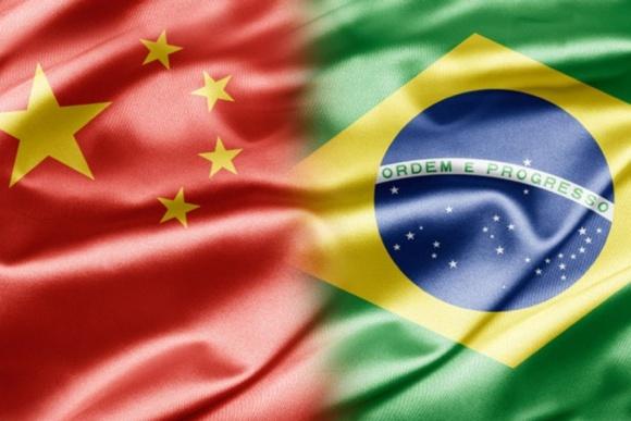Бразилия и Китай расширяют сотрудничество в сфере АПК фото, иллюстрация