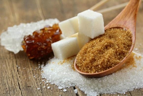 На Винничине решили разнообразить переработку сахарной свеклы фото, иллюстрация