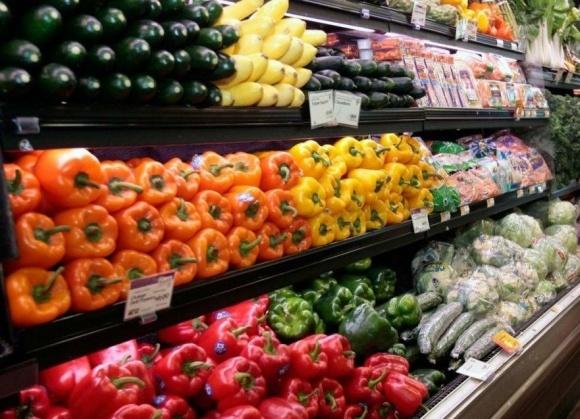 ФАО в червні зафіксувала найзначніший приріст цін на продовольство  фото, ілюстрація