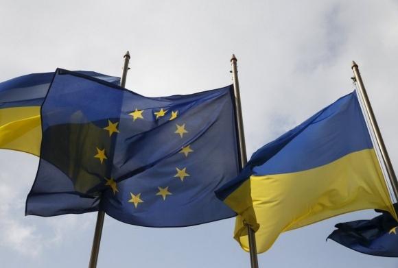 До кінця року українське насіння допустять на європейський ринок фото, ілюстрація