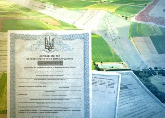 Аграрии Черкасской области обратятся к Президенту, в НАБУ, Нацполицию и Генпрокуратуру фото, иллюстрация