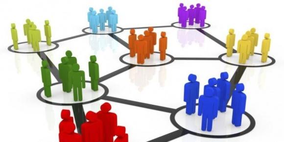 Об'єднання територіальних громад відбуватиметься швидше за наявності готового плану розвитку фото, ілюстрація