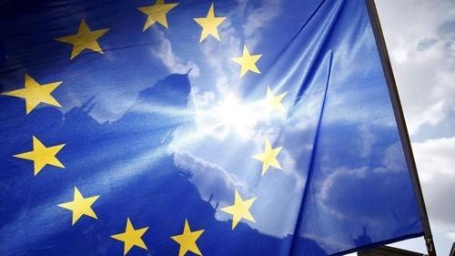 Украина получит более 850 млн евро от ЕС и Всемирного банка на улучшение железнодорожной инфраструктуры фото, иллюстрация