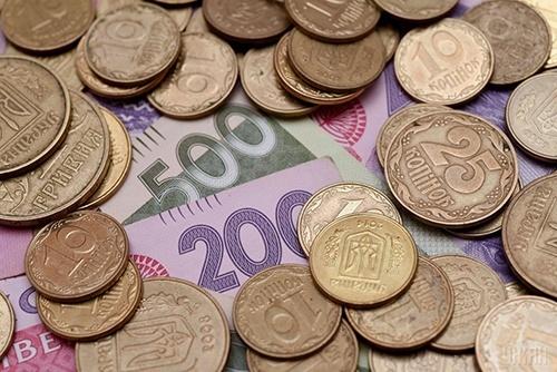 В Україні зросли доходи місцевих бюджетів, - Кабмін фото, ілюстрація