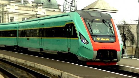 Незабаром стартує пілотний проект з використання приватних локомотивів фото, ілюстрація