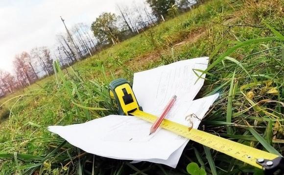 Стоимость аренды земли в Украине продолжает расти фото, иллюстрация