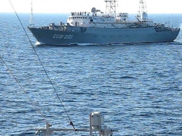 Українські порти втратили понад мільярд гривень через дії Росії в Азовському морі - Омелян фото, ілюстрація