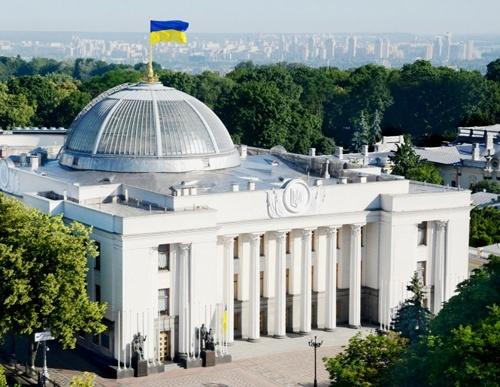 Депутати намагались скасувати Постанову про продовження земельного мораторію фото, ілюстрація