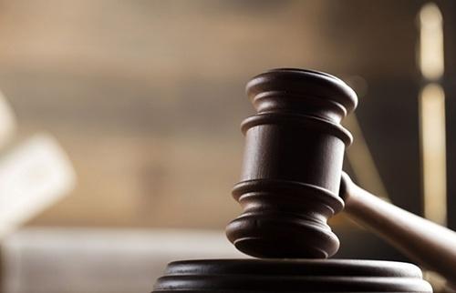 Суд відмовив ТАСкомбанк у справі Агроінвестгрупп фото, ілюстрація