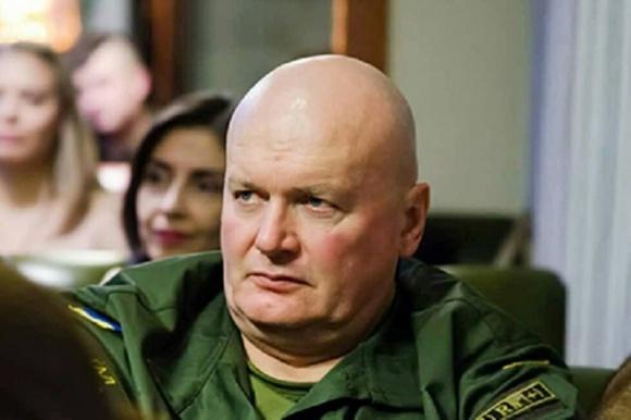 До прокуратури повернули обвинувачення екс-комбата «Донбасу», який допомагав фермерам захищатися від рейдерів фото, ілюстрація