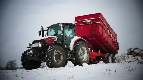 Головні аграрні новини тижня, 16-20 січня 2017 фото, ілюстрація