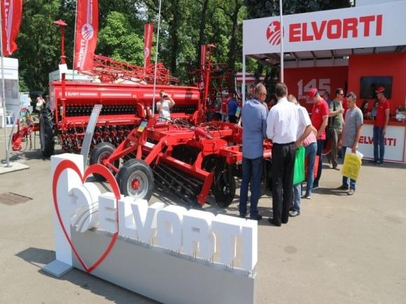 За четыре месяца аграриям начислено 190 млн грн компенсации за покупку сельхозтехники и оборудования фото, иллюстрация