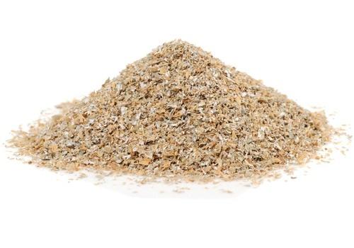 У січні Україна різко збільшила експорт пшеничних висівок фото, ілюстрація