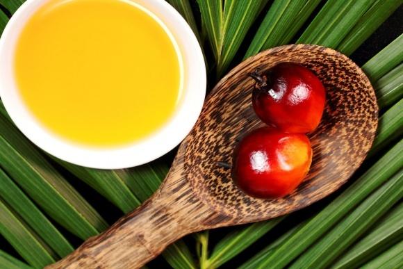 Украинское правительство рассматривает вопрос о  запрете пальмового масла в продуктах питания фото, иллюстрация