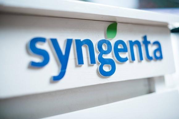 Syngenta відзвітувала про світові продажі в 2017-му фото, ілюстрація