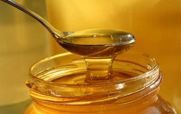В 2018 Украина может стать экспортером меда №2 в мире фото, иллюстрация