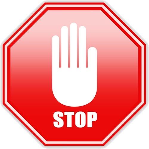 В Україну заборонили ввозити крохмалепатокову продукцію з РФ фото, ілюстрація
