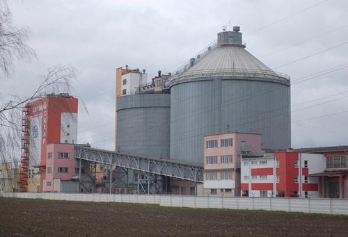 В Україні скоротиться кількість цукрових заводів, а виробництво впаде на 23-29% фото, ілюстрація